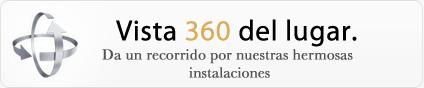 visita360